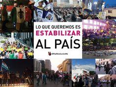 En todo el mundo estamos marchando, esto es #AccionGlobalporAyotzinapa