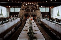 Rustic Outdoor Same Sex Wedding at Patapsco Valley State Park  By East Made Event Company Baltimore Maryland Wedding Planner Photo by With Love and Embers Floral by Mobtown Florals
