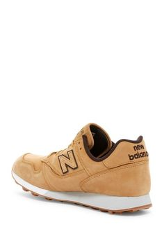 Trailbuster Sneaker by New Balance on @nordstrom_rack