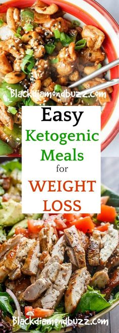 Easy Ketogenic Meal Recipes for Weight Loss and Flat Belly at Home #keto .#ketogenic #ketogenicdiet