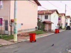 Galdino Saquarema Noticia: Operação prende 21 milicianos em Campo Grande no RJ