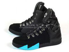 nike shox en solde - NIKE ZOOM BRUIN SB BHM QS BLACK/BLACK-BLACK | Shoes | Pinterest ...