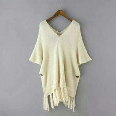 Saya menjual Fashion wanita seharga Rp140.000. Dapatkan produk ini hanya di Shopee! http://shopee.co.id/letsqueenstyle/2672157 #ShopeeID