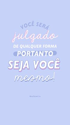 New wallpaper frases portugues ideas Wallpaper Rose, Tumblr Wallpaper, Mobile Wallpaper, Wallpaper Quotes, Iphone Wallpaper, Screen Wallpaper, Inspirational Phrases, Motivational Phrases, Story Instagram
