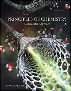 Chemistry the central science 14th edition true pdf free download principles of chemistry a molecular approach 3rd edition by nivaldo j tro isbn fandeluxe Images