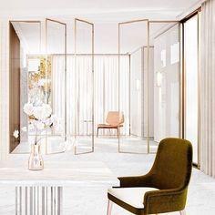 Those doors!!! ❤️ #homedesign #lifestyle #style #designporn #interiors #decorating #interiordesign #interiordecor #architecture #landscapedesign