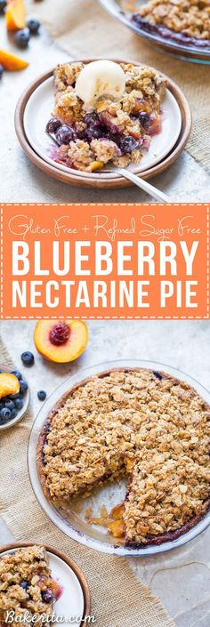 ... Pie & Tarts on Pinterest | Pies, Tarts and Strawberry rhubarb pie