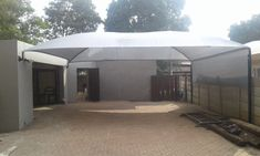 We manufacture, supply and erect carports and shadeports for homes, businesses, and farms in Johannesburg and Pretoria. Best carport prices in Gauteng. Gazebo, Period, This Is Us, Shades, Outdoor Structures, Home, Kiosk, Pavilion, Ad Home