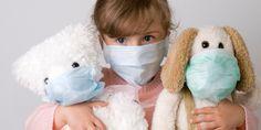 Alergias e os cuidados básicos para amenizar