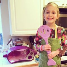 Avery Huffman was diagnosed with an inoperable, cancerous brain tumor, known as DIPG (Diffuse Intrinsic Pontine Glioma), a brain tumor found in the pons, part of the brainstem on the lower back of the brain, near the top of the spinal cord. Read more about Avery and her brave fight with DIPG.