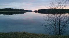 Aurantola paikassa Kouvola, Etelä-Suomen Lääni