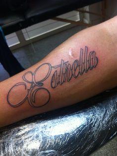 #estudiotatu #tattoo #tatuaje #tatuajes