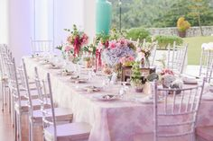 Wedding styling by Beng Picart Villanueva for Ina + Roy Top Destination Weddings, Destination Wedding Photographer, Timeless Photography, Civil Wedding, Wedding Styles, Table Settings, Wedding Inspiration, Table Decorations, Creative