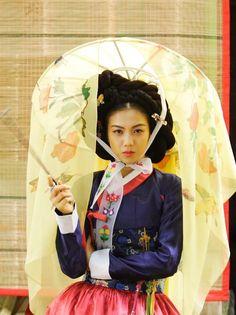 Новости Korean Traditional, Traditional Dresses, Almost Always, Yoona, Cannes, Korean Fashion, Snow White, Disney Characters, Fictional Characters