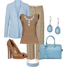 """Untitled #722"" by sheree-314 on Polyvore"