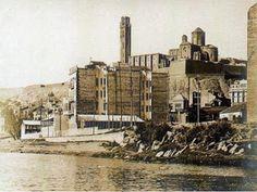 Fotografies Antigues de Lleida: 1930s