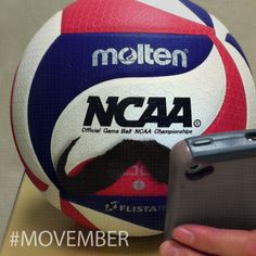 Shop Molten volleyballs, basketballs, soccer balls and much more on the official Molten USA website. Molten Volleyball, Movember, Soccer Ball, Lol, Humor, Funny, Sports, Hs Sports, European Football