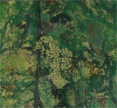 ALTERARTE - Colectivo de Pintores Galegos: 6. MARIA JOSE GONZALEZ AREA
