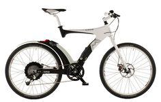 M1 Secede: Teilbares Vollcarbon-E-Bike fährt bis 45 km/h  - http://www.ebike-news.de/m1-secede-teilbares-vollcarbon-e-bike-fahrt-bis-45-kmh/3754