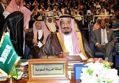 Saudi crown prince leaves Kuwait summit after the word expressing the disappointment of its Arab brothers Arabia