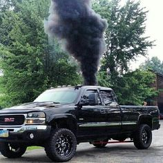 1000+ images about Trucks.... I love trucks!!! on ...