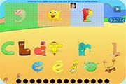 French Resources, Phonemic Awareness, Letter Sounds, Teacher Resources, Montessori, Kindergarten, Homeschool, Lettering, Math