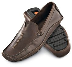 f547f2980a5c 50 Best Clarks Mens Shoes images