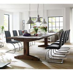 Cikkszám: MAUIEPS MAUI Fekete PU műbőr étkezőszék. Praktikus étkező- vagy tárgyalószéket keres? A MAUI szék, kényelmes kialakítású, PU műbőr kárpitozással. Több színben is kapható. Nézzen szét webáruházunkban, biztosan talál hozzá megfelelő asztalt is!