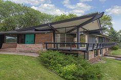 http://baxtton.com/fr/maison/residence-de-style-mid-century-modern-de-john-polivka?outbrain_rss_fr