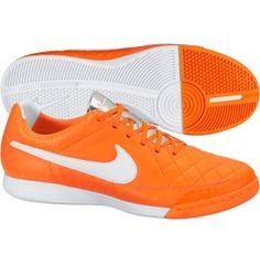 Nike Men s Tiempo Legacy IC Indoor Soccer Shoes - Dick s Sporting Goods  Indoor Soccer 76bba64bd8