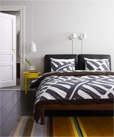 Catalogue ikea 2014 on pinterest stockholm catalog and ikea - Ikea catalogue chambre a coucher ...