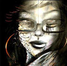 Artist :Do U-Art