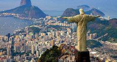 Hotéis para o Rock in Rio Confira nossas sugestões de hospedagem na Cidade Maravilhosa