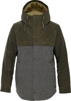 filson-burton-squire-jacket