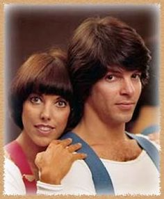 Shields and Yarnell '70's TV - So I'm not the only one that remembers this show?