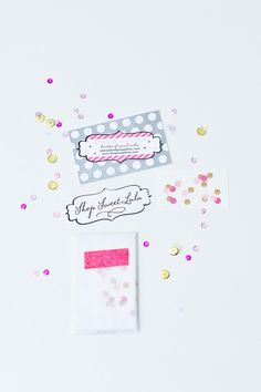 52 best branding business card designs images on pinterest die cut business cards reheart Gallery