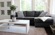 livingroom  http://casablancos.blogspot.fi/