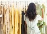 15 Wardrobe basics and how to put them together