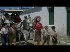 Canción Don Quijote