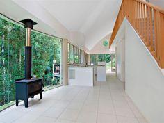 44 Freestanding Fireplaces Ideas Freestanding Fireplace Fireplace Design Modern Fireplace