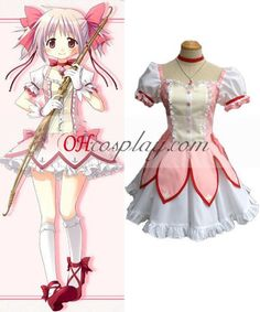 Costumes & Accessories Puella Magi Madoka Magica Tomoe Mami Gun Cosplay Prop New 39 Rapid Heat Dissipation