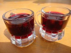 Schnaps, Prost South Tyrol, Shot Glass, Tableware, Schnapps, Dinnerware, Dishes, Shot Glasses, Place Settings