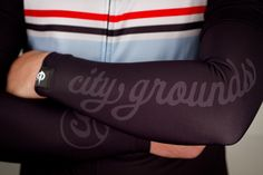 city-grounds-arm-and-knee-warmers-by-endo-customs