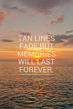 12 Best Island Quotes images | Island quotes, Island life ...