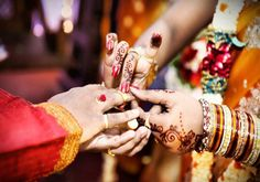 When you search for Bharat Matrimony Marathi, Matchfinder is here to help you find a life partner of your choice. Register on Matchfinder today.