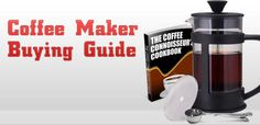 Coffee Maker Reviews, Fresh Coffee, French Press, Drip Coffee Maker, Brewing, Life Is Good, Coffee Making Machine, Life Is Beautiful