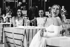Little Mix Brits, Little Mix Jesy, Love Of My Live, Litte Mix, Perrie Edwards, Celebs, Pretty, Bts, Girls