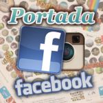 Promocionar tus fotos de Instagram en la portada de facebook ---> http://www.todoinstagram.com/promocionar-tus-fotos-instagram-portada-facebook/