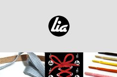Branding, Reputation Management, Calendar Date, Lanyards, Logos, Brand Management, Identity Branding