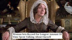 Austen + The Onion: Pride and Prejudice 1995, Part 3 – KC Kahler